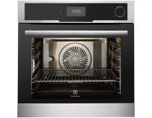 Buy Oven ELECTROLUX EOB8956AOX  Elkor