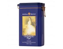 Coffee JULIUS MEINL Elisabeth 500 g Elisabeth 500 g