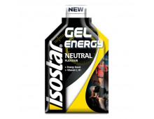 Гель ISOSTAR Energy Neutral 35g Energy Neutral 35g