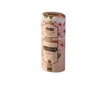 Pirkt Tēja BASILUR 2in1 English Rose & Bimbula 125 g                             Elkor