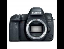 Цифровая зеркальная фотокамерa CANON EOS 6D Mark II Body EOS 6D Mark II Body