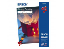 Buy Photographic paper EPSON Photo A4/100/141 S041061 Elkor