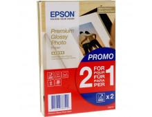 Photographic paper EPSON Premium Glossy S042167 Premium Glossy S042167