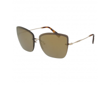 Buy Sunglasses ESCADA SES939 SES939 8FEG Elkor