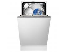 Dishwasher ELECTROLUX ESL4201LO ESL4201LO