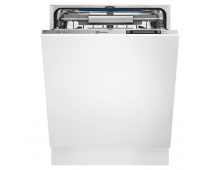 Buy Dishwasher ELECTROLUX ESL8820RA  Elkor