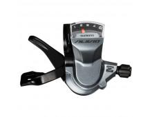 Купить Переключатель скоростей SHIMANO 9S SL-M4000 Alivio ESLM4000RA Elkor
