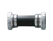 Pirkt Monobloks SHIMANO BSA SM-BB52 Deore Grade ESMBB52B Elkor