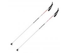 Skiing poles SWIX Touring Touring