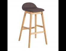 Купить Барный стул EVELEKT Bloom 20938 Elkor