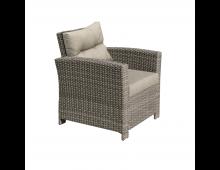 Купить Кресло EVELEKT Pavia 21124 Elkor