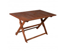 Buy Table EVELEKT Modena 08532 Elkor