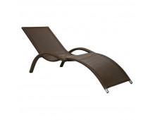 Buy Lounge EVELEKT Meridian 13194 Elkor