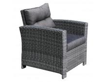 Купить Кресло EVELEKT Pavia 21123 Elkor