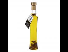Buy Oil ANTICO PASTIFICIO Extra Virgin with Mushrooms BIOL07  Elkor