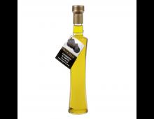 Buy Oil ANTICO PASTIFICIO Extra Virgin with Truffles BIOL06  Elkor