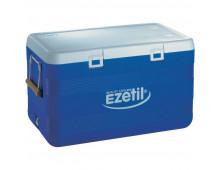 In-car refrigerator EZETIL 3-Days-Ice EZ 100 3-Days-Ice EZ 100