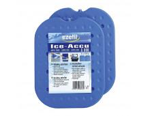cold accumulator EZETIL Ice Akku extra flat G 800 Ice Akku extra flat G 800