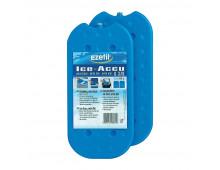 Купить Аккумулятор холода EZETIL Ice Akku extra flat G370 886820 Elkor