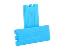 Купить Аккумулятор холода EZETIL Ice Akku  2 x 220 80100 Elkor