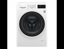 Washing machine and dryer LG F2J6HM0W F2J6HM0W