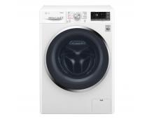 Washing machine and dryer LG F2J7HG2W F2J7HG2W