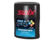 Slēpju smēre SWIX Glidewax Liquid Cold 100ml Glidewax Liquid Cold 100ml