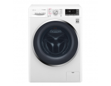 Washing machine LG F4J8VS2W F4J8VS2W