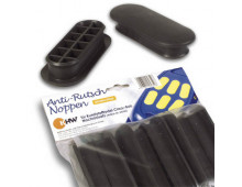 Купить Аксеcсуар KHW Anti slip knobs 05350 Elkor
