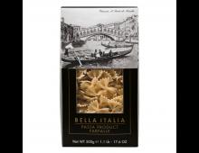 Buy Pasta ANTICO PASTIFICIO Farfalle  BISC03 Elkor