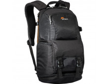 Soma LOWEPRO Fastpack 150 AW II Fastpack 150 AW II