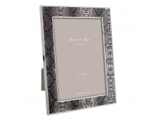 Buy Photo frame ADDISON ROSS Faux Snake Natural FR1201 Elkor
