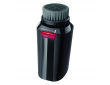 Аппарат для чистки лица REMINGTON FC1500 Compact FC1500 Compact
