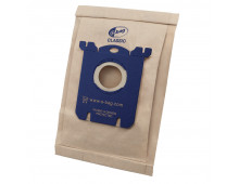 Купить Мешки для пылесоса PHILIPS s-bag FC8019/03  Elkor
