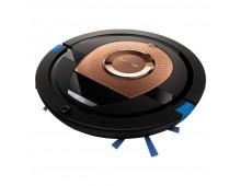 Vacuum cleaner PHILIPS SmartPro FC8776/01 SmartPro FC8776/01