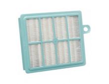 Pirkt HEPA filtrs PHILIPS FC8038/01  Elkor