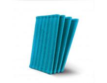 Купить Фильтр для пылесоса PHILIPS FC8063/01  Elkor