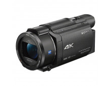 Pirkt Videokamera SONY FDR-AX53B FDRAX53B.CEE Elkor