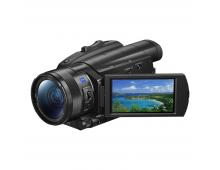 Videokamera SONY FDR-AX700B FDR-AX700B