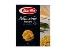 Buy Italian pasta BARILLA Fettuccine  Elkor