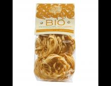 Buy Pasta ANTICO PASTIFICIO Fettuccine Egg BIO  BIO0001  Elkor