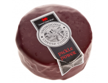 Pirkt Siers SNOWDONIA CHEESE Pickie Power FGP206 Elkor