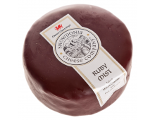 Pirkt Siers SNOWDONIA CHEESE Ruby Mist with Port and Brandy FGV206 Elkor