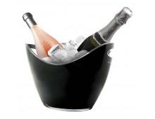 Pirkt Ledus trauks VIN BOUQUET Ice Bucket For 2 bottle FIE 006 Elkor