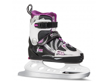 Pirkt Slidas FILA X-One G Ice Black Magenta 10416210 Elkor