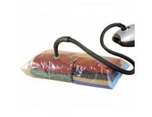 Pirkt Vakuuma maisi WENKO Vacuum system 379318 Elkor