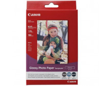 Photographic paper CANON Glossy 4x6/100 GP-501 0775B003 Glossy 4x6/100 GP-501 0775B003
