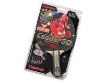 Pirkt Rakete YASAKA Bat Gaitien Leader 3D  Elkor