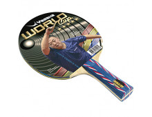 Racket YASAKA World Cup World Cup