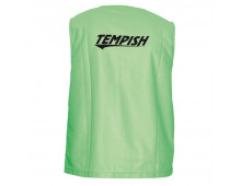 Купить Защитa флорбола TEMPISH Basic Train Jersey Senior Green 21200013 Elkor